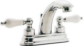 calfaucets_4001