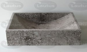 plumbtile-square-vessel
