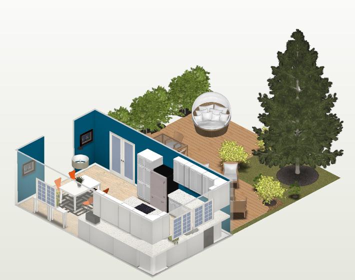 review of autodesk homestyler application plumbtile 39 s blog. Black Bedroom Furniture Sets. Home Design Ideas