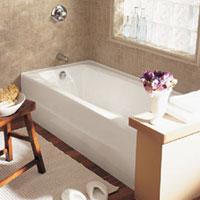 american_stand-bathtub_lg