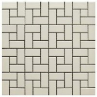 Stylish porcelain tile, appropriate for your tile patio