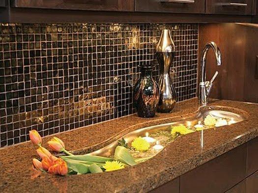 how to install metal bathroom backsplash plumbtile 39 s blog