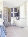 shabby-stylish-bathroom-design-ideas